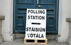 Majority think Irish emigrants should be allowed to vote in presidential elections