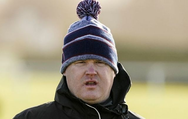 Irish trainer Gordon Elliott, who trained Grand National-winning horses Silver Birch and Tiger Roll, has sparked social media outrage after he was photographed sitting on top of a dead horse.