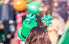 The global Irish pride felt on St. Patrick's Day