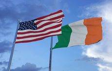 WATCH: AOH marks the beginning of Irish American Heritage Month 2021