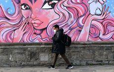 Thumb murals 610  1  mural dublin face mask pedestrian sept 23 2021   rollingnews
