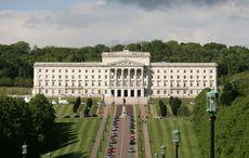 Northern Ireland Executive unveils plans to gradually ease restrictions