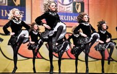 CLRG officially cancels its 2021 World Irish Dancing Championships