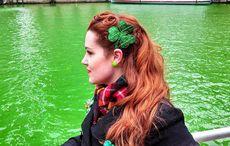 Thumb chicago st patricks day redhead irish istock