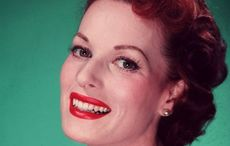 """""""Not a good likeness"""" - Cork County Council gets refund for Maureen O'Hara statue"""