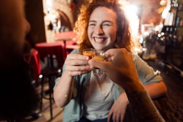 Celebrate your favorite Irish pub with IrishCentral.
