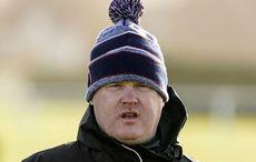 After Gordon Elliott controversy, Irish prove they have no horse sense