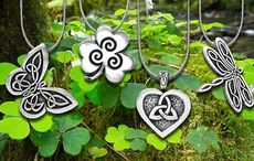 Bring a bit of Irish design into your life