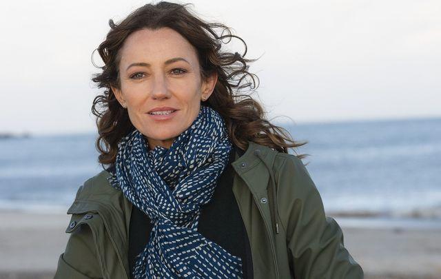 New Irish based drama, The South Westerlies.