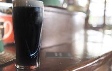 """McFees, please"" - My favourite Cork pub memory"