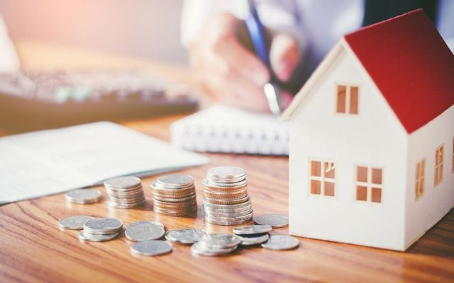 Day dreaming about buying a property? Check out what you can get for your hard-earned cash!