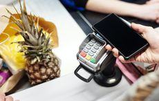 Study highlights how the Irish are embracing digital payments