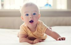 These were Ireland's most popular baby names in 2020