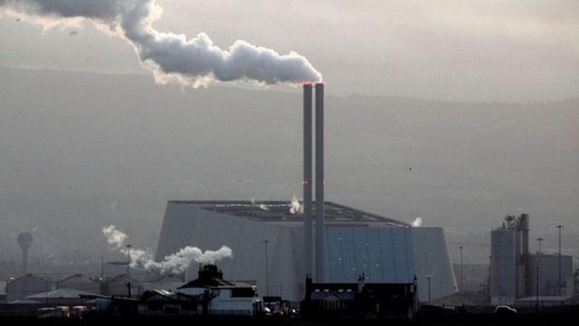 "The new bill will create tens of thousands of \""green jobs\"", according to Taoiseach Micheál Martn."