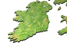 The reality? It's a long road to a United Ireland