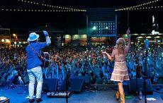 Milwaukee Irish Fest makes a return for summer 2021