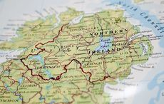 WATCH: Trinity takes a look at the future of Northern Ireland