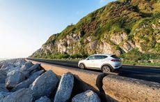 Irish women are better drivers than Irish men, report finds