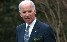 Joe Biden's tax plan will hurt Ireland's economy