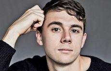 Irish actor announced for new season of Netflix's Bridgerton