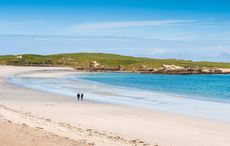 Ireland's best beaches named by travel guide, Lonely Planet