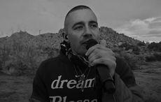 WATCH: Dermot Kennedy's full Joshua Tree performance from U2's Virtual Road series