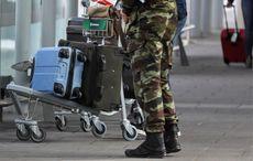 United States, Canada added to Ireland's Mandatory Hotel Quarantine from April 15