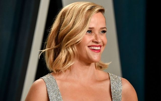 Reese Witherspoon\'s book club has more than two million followers on Instagram.