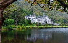 Kylemore Abbey gala celebrates 100 years for Benedictine community