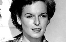 Remembering Irish American actress Mercedes McCambridge
