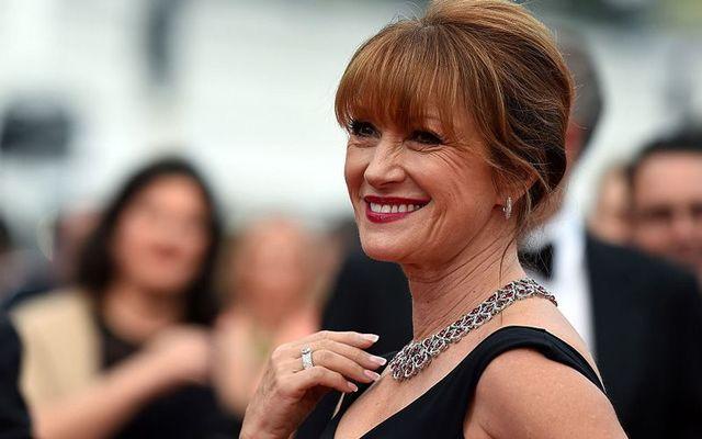Jane Seymour will star in the new Irish mystery thriller series \'Harry Wild,\' coming to Acorn TV.