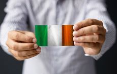 Ireland ranked way down on list of Overall Best Countries in the World