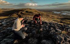 Reindeer bone found in Cork shows that humans lived in Ireland 33,000 years ago