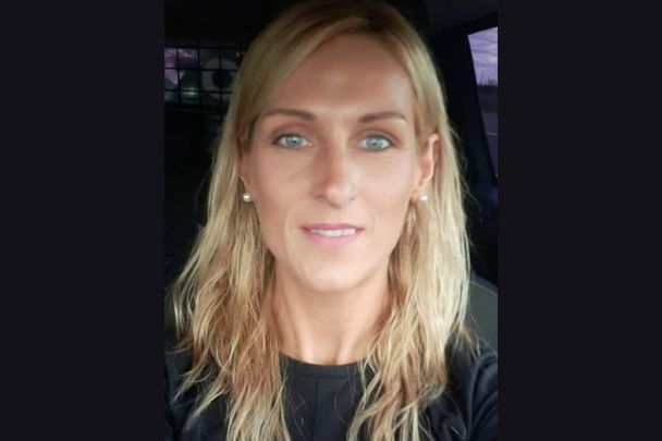The body of Gillian Ryan from County Tipperary has been found after she went missing in the Waterford mountains