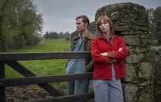 What will Ireland make of Irish accent fail Wild Mountain Thyme?