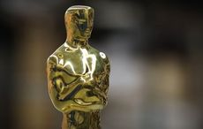 The Irish actors, directors, artists and more who have won Oscars in the past