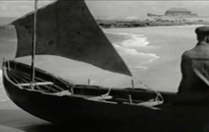 WATCH: How the ancient Irish boats the Currach are made