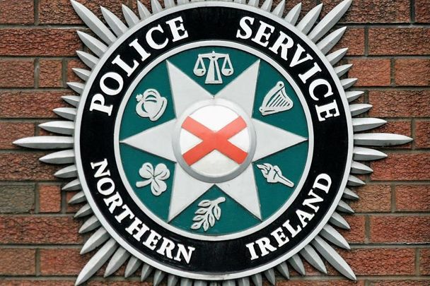 """The PSNI are continuing to investigate the discovery of a \""""viable device\"""" near a woman\'s car in Derry on April 19."""