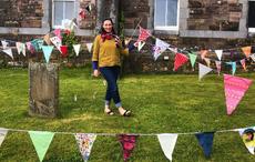 Dingle's Féile na Bealtaine gets creative in bringing people together
