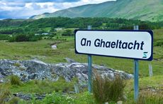 Police accused of lack of Irish speaking officers for Gaeltacht areas