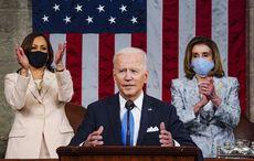 Joe Biden's embrace of Catholic social teaching central to his presidency