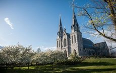 Villanova University in the US offers new summer online Irish language course