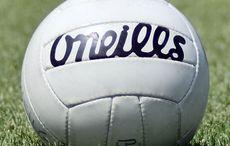 NY GAA Report: St. Barnabas goals stall Sligo