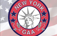 NY GAA Report: Westmeath sweeps past Gaels