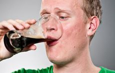 POLL: Should Ireland raise its legal drinking age?