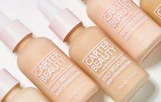 Kardashian-approved Irish makeup brand heads for Walmart