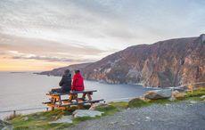 Second best? Some lesser-known top destinations in Ireland