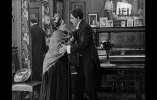 WATCH: An Irish immigrant tale as told in a 1912 short film