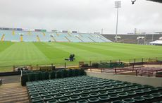 GAA: Tipp and Limerick start with a draw