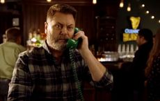 Ron Swanson's favorite whisky Lagavulin gets the Guinness treatment